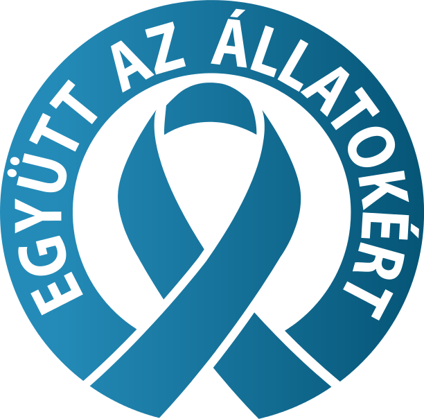 Kék Szalag Mozgalom